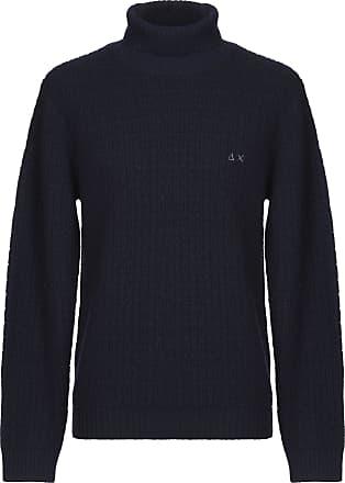 Rose SELIN  Signal  Stickade tröjor & koftor