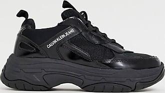 Zapatillas Calvin Klein: 153 Productos | Stylight