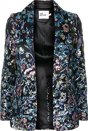 Vestes Givenchy® : Achetez jusqu''à −67%   Stylight