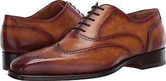 Magnanni Ledger (Curri) Mens Shoes