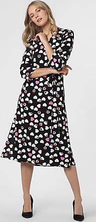 A|X Armani Exchange Damen Kleid schwarz