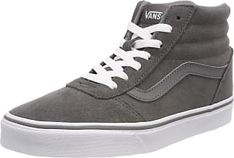 18fa0f91795ca3 Vans Summer Shoes for Women − Sale  up to −50%