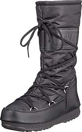 685b10d5fb9a4 Bottes Moon Boot®   Achetez jusqu  à −40%