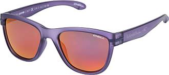 O'Neill ONEILL SeaPink 161P Polarised Sunglasses