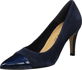 sports shoes 02bb3 94982 Scarpe Tamaris®: Acquista fino a −25% | Stylight