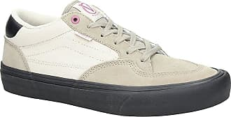 Vans Rowan Pro Skate Shoes black
