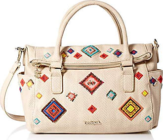 Desigual Handtaschen: Sale ab 37,00 €   Stylight