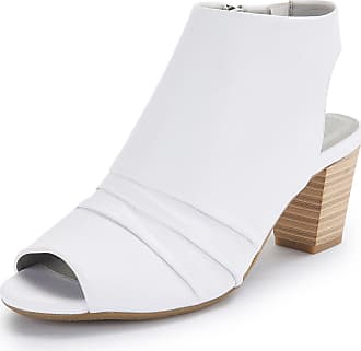 Gerry Weber Shoes Lotta Gerry Weber white