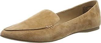 taille 40 a8d19 ac9bb Chaussures De Ville Steve Madden® : Achetez jusqu''à −56 ...