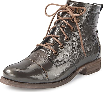 best authentic 59e7b 17b80 Josef Seibel® Shoes − Sale: up to −21% | Stylight