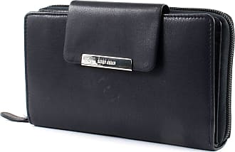 Gerry Weber Vigo Wallet leather 18,5 cm