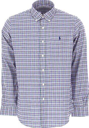 online retailer 03a05 c2bdb Camicie: Acquista 10 Marche fino a −67% | Stylight