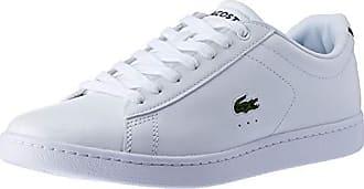 42c219712d Chaussures Lacoste pour Femmes - Soldes : jusqu''à −59% | Stylight