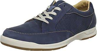 Chaussures Clarks® en Bleu : jusqu''à −40% | Stylight