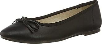 Tamaris® Ballerinas: Shoppe bis zu −40%   Stylight