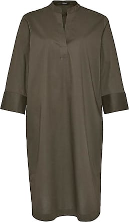 Opus Kleider 30 Produkte Stylight