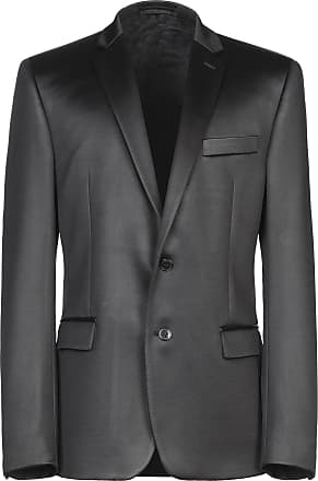 aee38ea5 Versace® Suits: Must-Haves on Sale up to −50% | Stylight