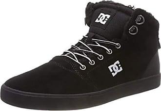 f3cf0fbb78c Zapatillas Skate de DC®  Ahora desde 19