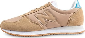 new balance taille 39 pas cher