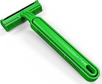 Fred Perry CLOSE SHAVE Veggie Peeler
