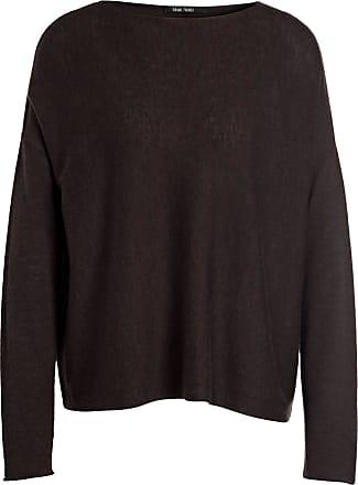 beispiellos laest technology 100% authentisch Breuninger Cashmere Pullover: 390 Produkte   Stylight
