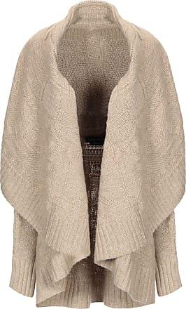 quality design 08b58 67e94 Ralph Lauren Strickjacken: Sale bis zu −45%   Stylight