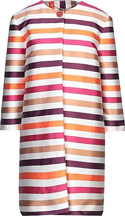 Clips Jacken & Mäntel - Lange Jacken auf YOOX.COM