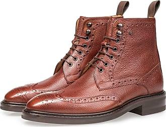 best sale official supplier entire collection Floris Van Bommel® Mode: Shoppe jetzt bis zu −40%   Stylight