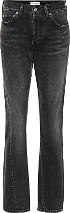 Balenciaga Jeans New regular