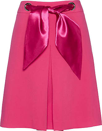 72983adc579b Bonprix Röcke: Bis zu bis zu −50% reduziert | Stylight