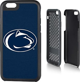 Keyscaper PSU Penn State Nittany Lions Solid Rugged Case for iPhone 6 / 6S