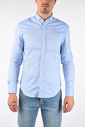 Alexander McQueen Button-Down Shirt size 48