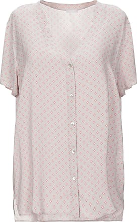 Hanro UNDERWEAR - Pyjama auf YOOX.COM