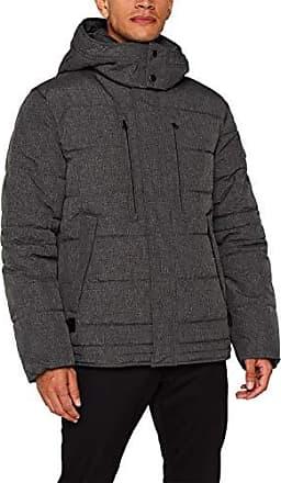 Jacken von Esprit®: Jetzt ab € 23,68 | Stylight