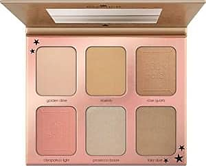 Essence Teint Highlighter You Are Gold! Highlighter Palette 30 g
