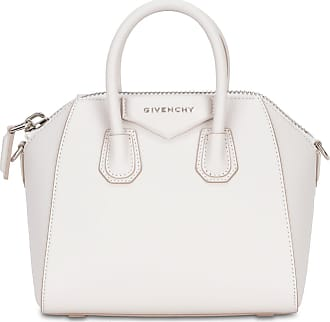 289fd68133 Givenchy® Tote Bags  Must-Haves on Sale at USD  354.00+