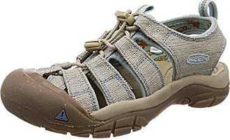 c537b5ac93c5 Women s Keen® Sandals  Now up to −30%