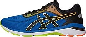 Asics neutral lace up trainers. These trainers incorporate rear foot GEL technology which allows supreme comfort