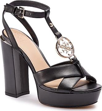 3b4cf9511fcd Chaussures Guess® : Achetez jusqu''à −50% | Stylight