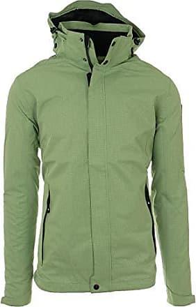 sale retailer 013c0 99f76 Killtec® Mode: Shoppe jetzt bis zu −55% | Stylight