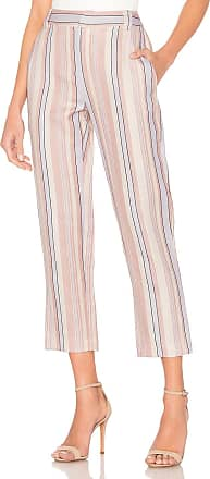 Rebecca Minkoff Ginger Pant in Pink
