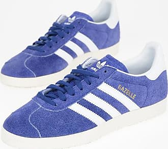 adidas Leather GAZELLE Sneakers size 4,5