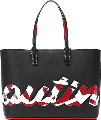 f46613bbecc Christian Louboutin® Totes: Must-Haves on Sale up to −23% | Stylight