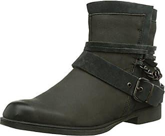 Biker Boots in Schwarz von Tamaris® bis zu −20% | Stylight