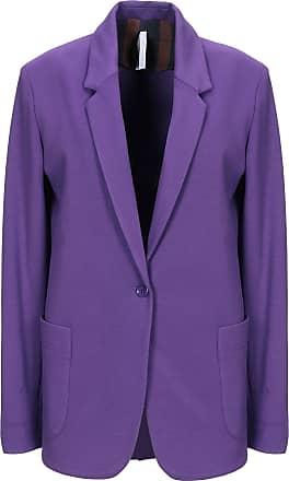 buy online d8086 2b2ca Abbigliamento Imperial® da Donna | Stylight