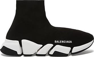Speed Trainer de Balenciaga : 24 versions moins chères