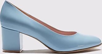 Scarpe Mary Jane  Acquista 126 Marche fino a −63%  ca431ccf350