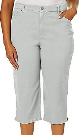 a2c57ab8fee Gloria Vanderbilt Shorts for Women − Sale  at USD  21.99+