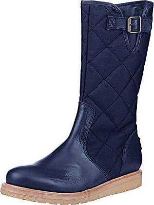 best loved 270c4 0ab26 Heine Schuhe: Bis zu ab 14,95 € reduziert | Stylight