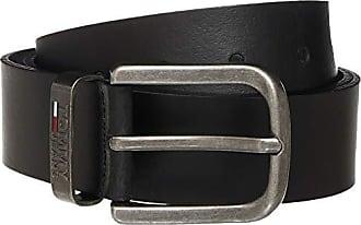 Cinture In Pelle Tommy Hilfiger da Uomo: 150 Prodotti | Stylight